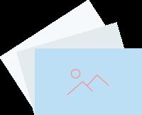 online index card maker