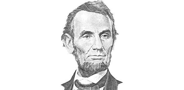 Top Abraham Lincoln Flashcards Proprofs