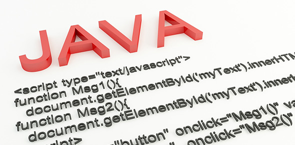 Java Programming Final Exam Review Flashcards by ProProfs
