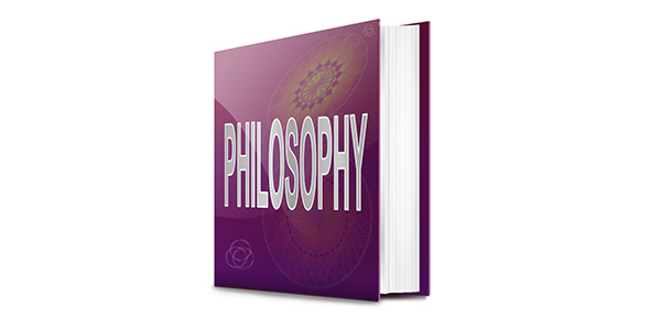 Philosophy Of Law: Midterm 1