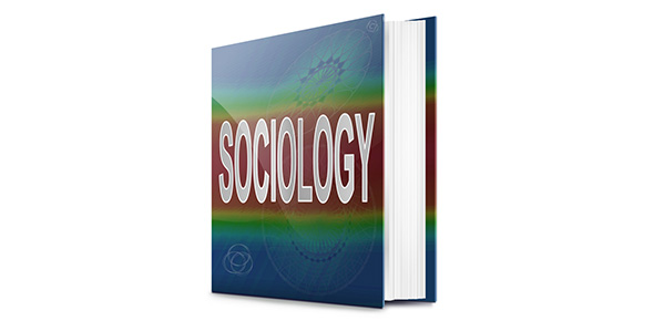 Sociology Chapter 1-5