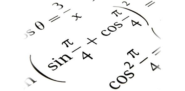 Top Algebra Flashcards - ProProfs