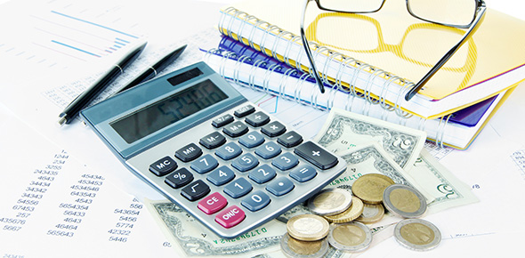 Specialized Areas Of Accounting