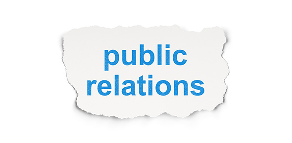 Public Relations: Chapter 10