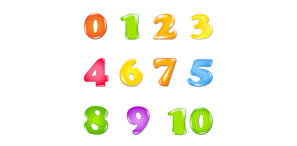 Number Names Worksheets number words 1-100 : Number Words 1-100 Flashcards by ProProfs