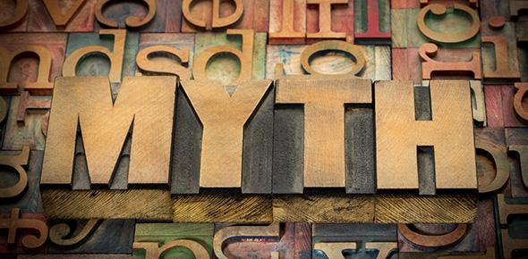 MYTH Flashcards by ProProfs