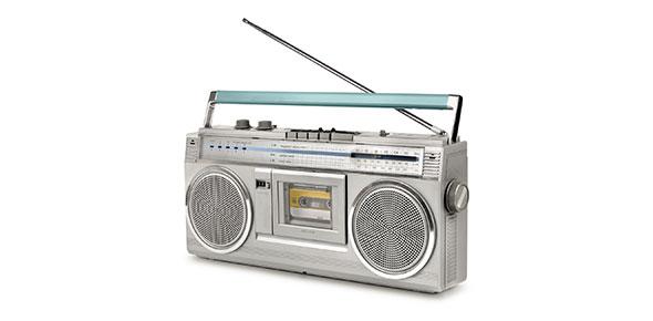 Radio Codes Flashcards by ProProfs