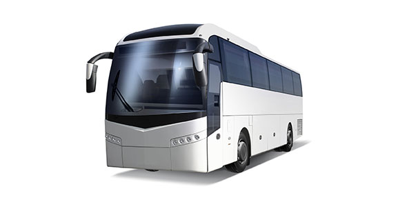 Computer Expansion Bus Expansion Bus Types