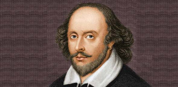 the recurring aspect of supernatural in william shakespeares plays Need writing existence of the supernatural  in shakespeare's plays in the time of william shakespeare  is a recurring aspect in many of shakespeare's.