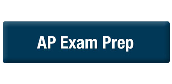 AP European Test From Chapters 20 And 21