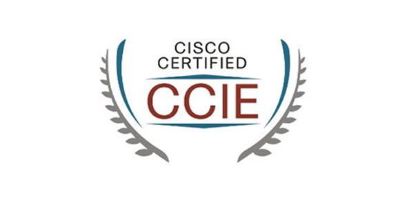 CCIE R&s Written Flashcards by ProProfs