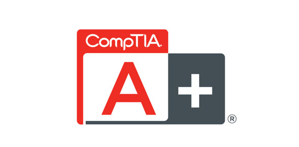 CompTIA A+ Terminology