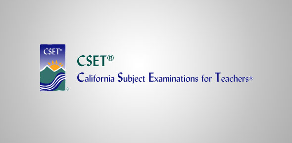 cset multiple subjects subtest ii  science flashcards by