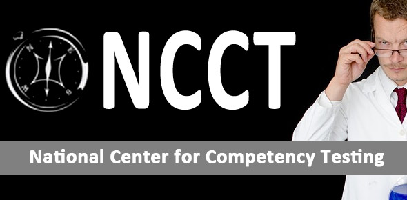 NCCT Test Review For Medical Assistant (law And Ethics)