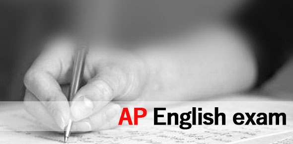 AP English Vocab Test Unit 5 Flashcards By ProProfs