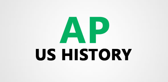AP US History- Chapter 30: The War To End War
