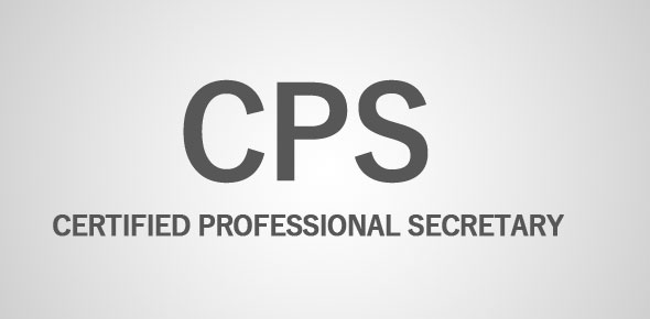 a92bb731f65 Cps CAP Certification Exam Flashcards by ProProfs