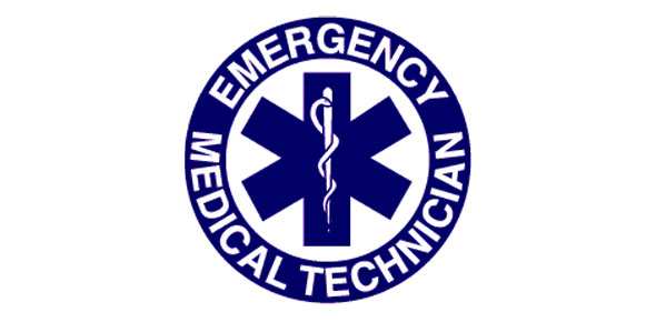 EMT B Chapter 2: The Well-being Of The EMT-b Vocabulary