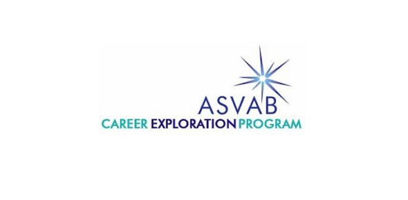 Asvab General Science Practice Questions Flashcards By Proprofs