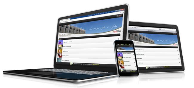 photos iphone to laptop