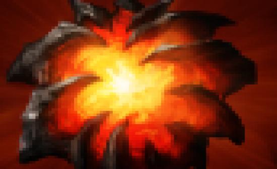 Item Abyssal Blade (Hoja Abisal) | Guia de DotA