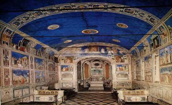 the renaissance 1400 1520 ad Art movement timeline pre renaissance pre renaissance ---- 18 1188 18 thtthhth c cc century entury --- 1520 1520 1520 ad ad ad 1452 1452 - --- 1519 ad 1519 ad 1519 ad 1400 1400 - --- 1464 1464 1464 ad ad ad the northern.
