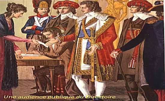 napoleon and the french revolution flashcards by proprofs