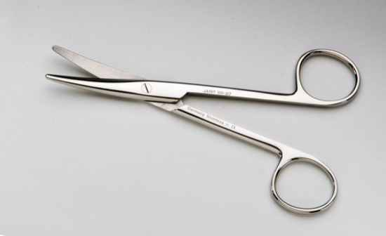 Flashcards Table On Surgical Instruments