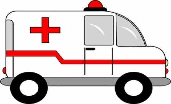 clip art ambulance pictures - photo #19