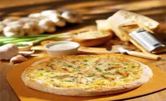 Flashcards table on olive garden menu - Olive garden chicken alfredo pizza ...