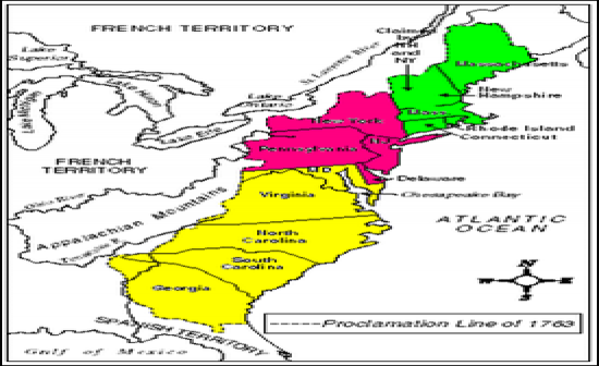 middle colonies cash crop How sugar changed the world by  by sugar cane plantations started as cash crops by european superpowers  on sugar coming from the eastern colonies — spanish colonizers snipped seeds from .