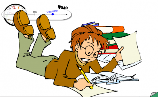 website to do my homework How would you like to get paid to help students with their homework online and in the comfort of your 6 sites where you can get paid to do homework your.