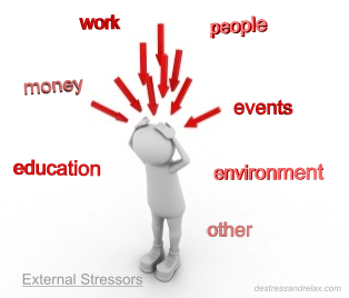 the pressures and stressors in school Secret teacher: stress is reaching a crisis point in schools secret teacher reflects on the personal cost of teaching as they see friends, colleagues and even their partner struggle to cope with.