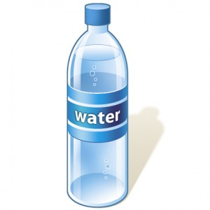 best bottled water dont forget flashcards by proprofs 12165