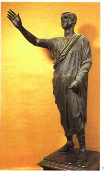 Flashcards Table on Etruscan Art | 215 x 357 jpeg 42kB