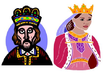 absolute monarchy 10 social studies Quizlet provides constitutional absolute monarchy social studies activities, flashcards and games start learning today for free.