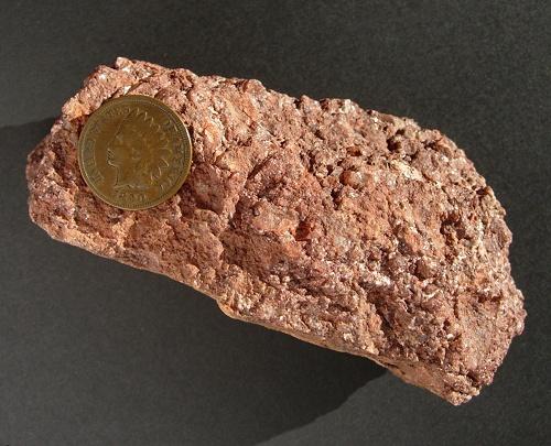 Rock Quiz-Geology 101 ...