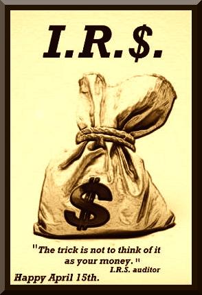 16th Amendment Pictures 16th amendment =