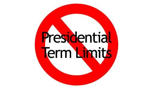 The 24th Amendment Description Ratification amp Impact