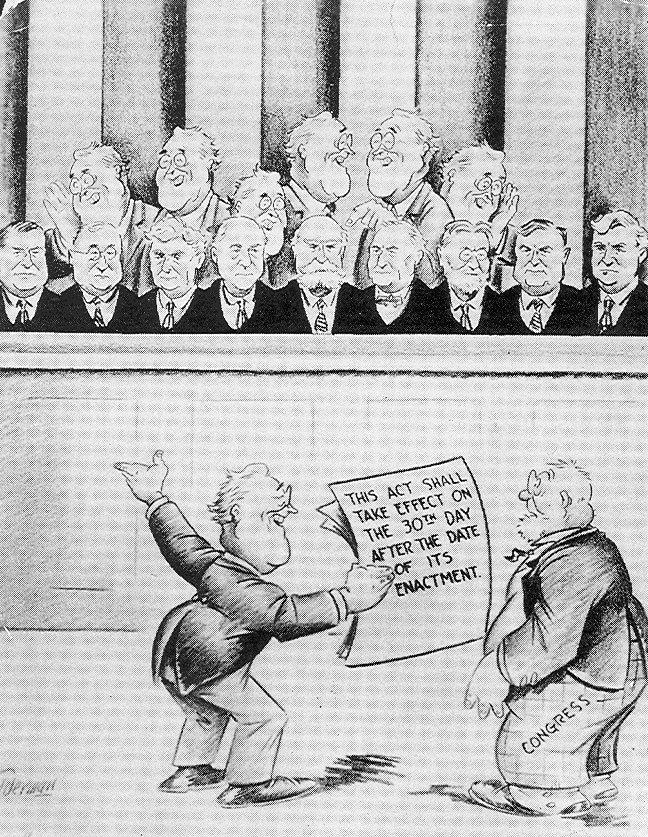 Best Amendments Definition Flashcards by ProProfs27th Amendment Cartoon