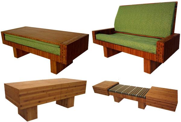 Flashcards table on la maison a la maison for A la maison furniture