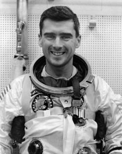 astronaut grissom death - photo #14