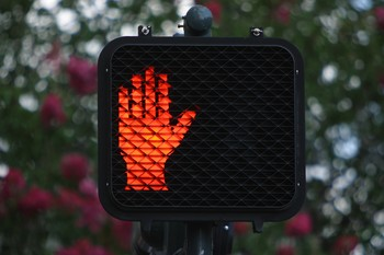 Road Signs Quiz >> Road Safety Flashcards by ProProfs